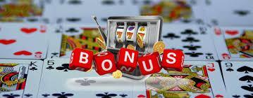 Jugar gratis con los bonos de casino
